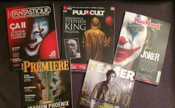 magazines kiosques ca chapitre2