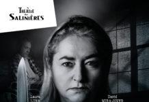 piece-theatre-misery-bordeaux