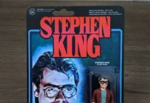 readful-things-stephen-king