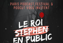 roi-stephen-podcast-enregistrement-public-1
