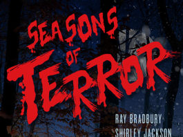 seasons-of-terror-radeau-raft-stephen-king