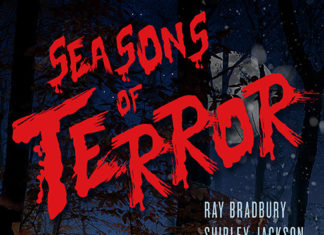 seasons-of-terror-radeau-raft-stephen-king