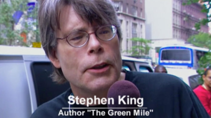 stephen-king-cameo-chappelles-show