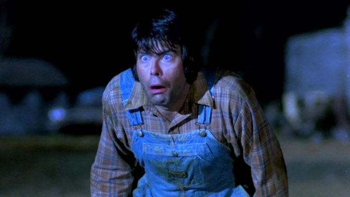stephen-king-cameo-creepshow-jordy-verrill