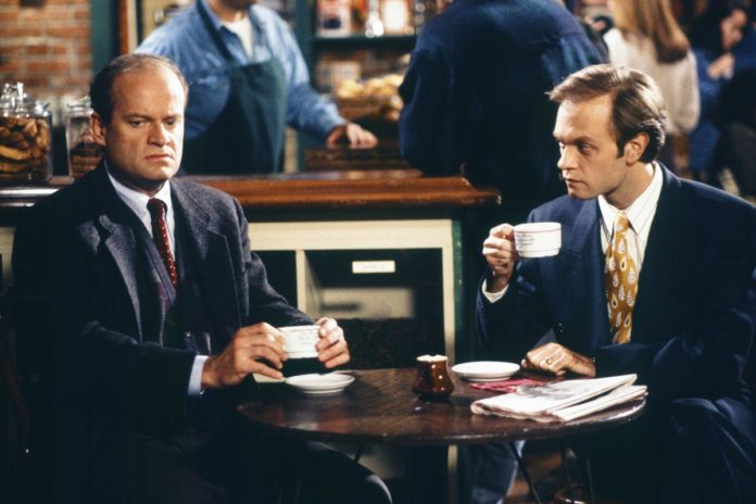 stephen-king-cameo-frasier