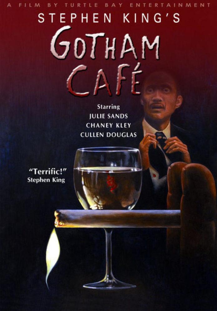 stephen-king-cameo-gotham-café