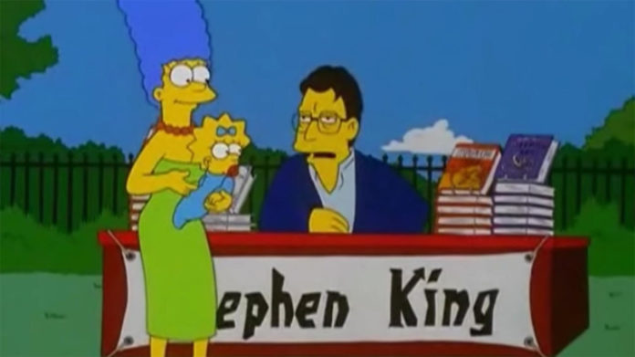 stephen-king-cameo-simpsons