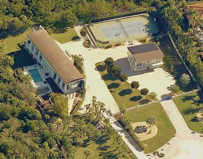stephen-king-house-sarasota-caseu-key-floride