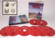 stephen-king-soundtrack-bande-originale-collection