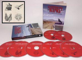 stephen-king-soundtrack-bande-originale-collection