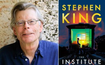 stephen-king-the-institute-gouvernement-genese