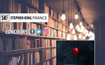 2019.10-Concours-bragelonne-stephen-king-ecran
