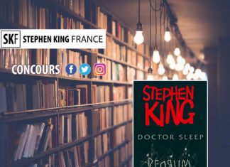 2019.10-Concours-livre-de-poche-docteur-sleep