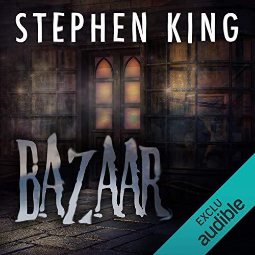 bazaar-livre-audio-audible-1