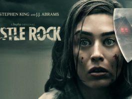 castle-rock-saison2-poster