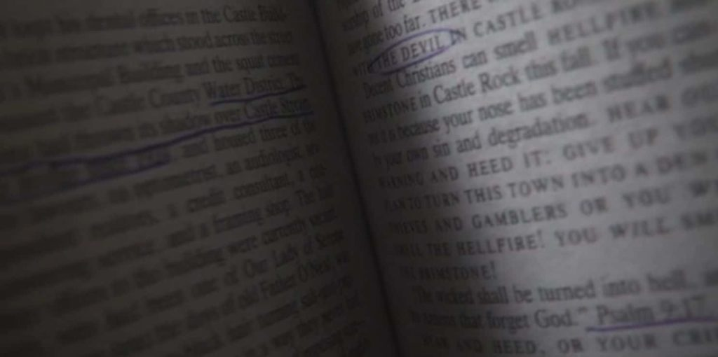 castle-rock-saison2-references-generique