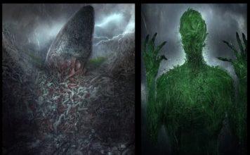 concept-arts-tall-grass-hautes-herbes