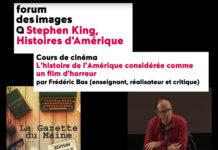 conference-frederic-bas-stephen-king-forum-image-histoire-amerique