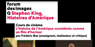 conference-frederic-bas-stephen-king-forum-image-histoire-amerique