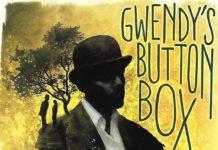 gwendy boite boutons king chizmar