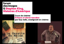 hs01-guy-astic-cours-enfance-danse-macabre-forum-images