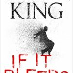 if-it-bleeds-stephen-king-cover