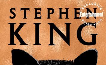 If It Bleeds stephen king cover uk