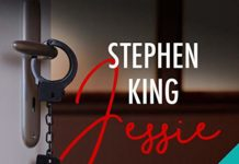 jessie-stephen-king-audible-1