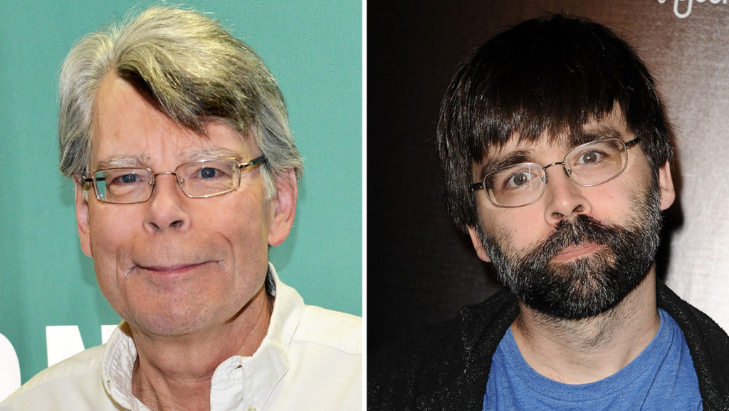 joe-hill-stephen-king