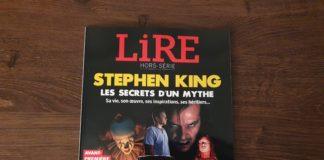 magazine-lire-hors-serie-stephen-king