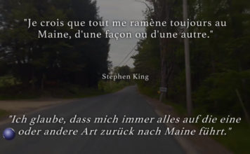 maine inquietant stephen king documentaire arte