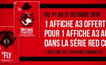 offre-halloween-affiche-carrie-christine