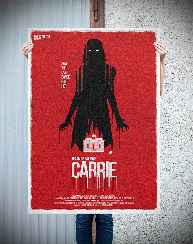 offre-halloween-affiche-carrie