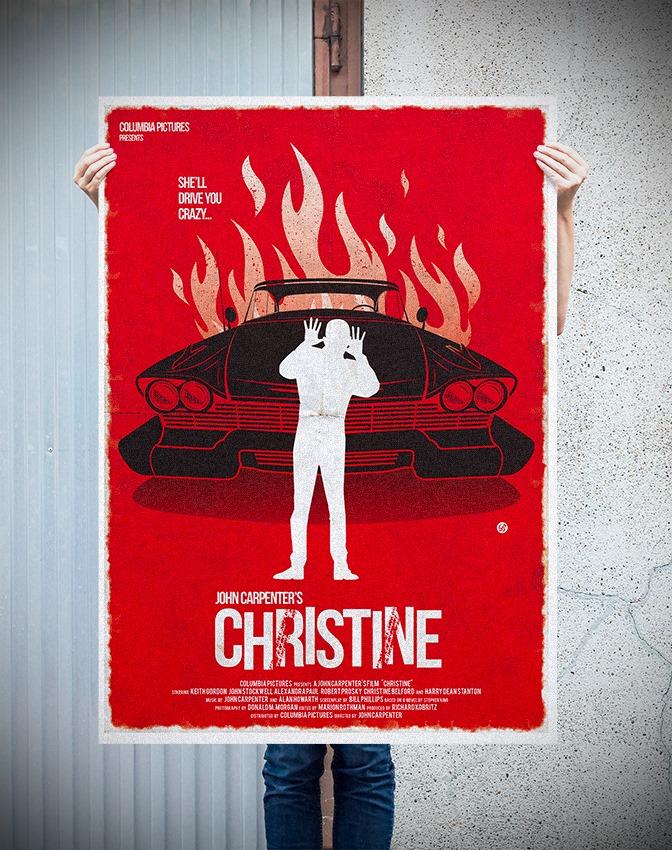 offre-halloween-affiche-christine