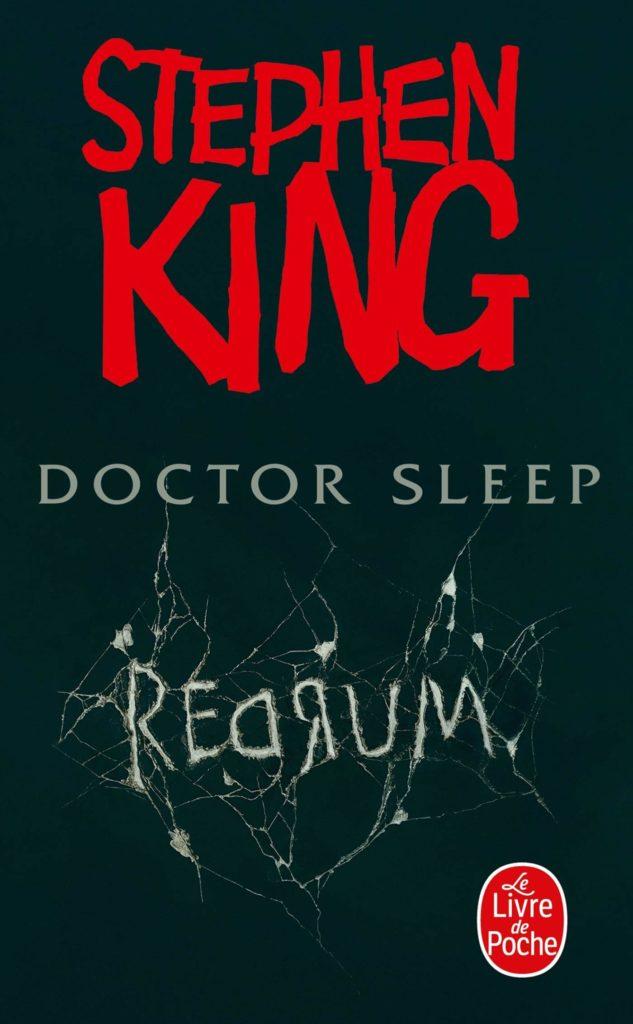 poche-docteur-sleep-couverture