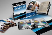 stand-by-me-coffret-Blu-ray-4K-Ultra-HD