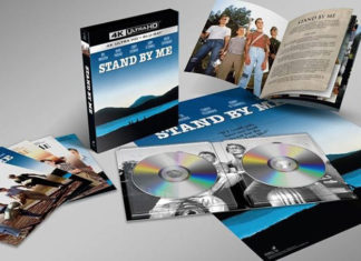 stand-by-me-coffret-Blu-ray-4K-Ultra-HD