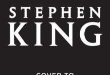 stephen-king-cover-if-it-bleeds