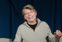 stephen-king-hilarant-rire-blague