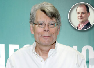 stephen king mike flanagan
