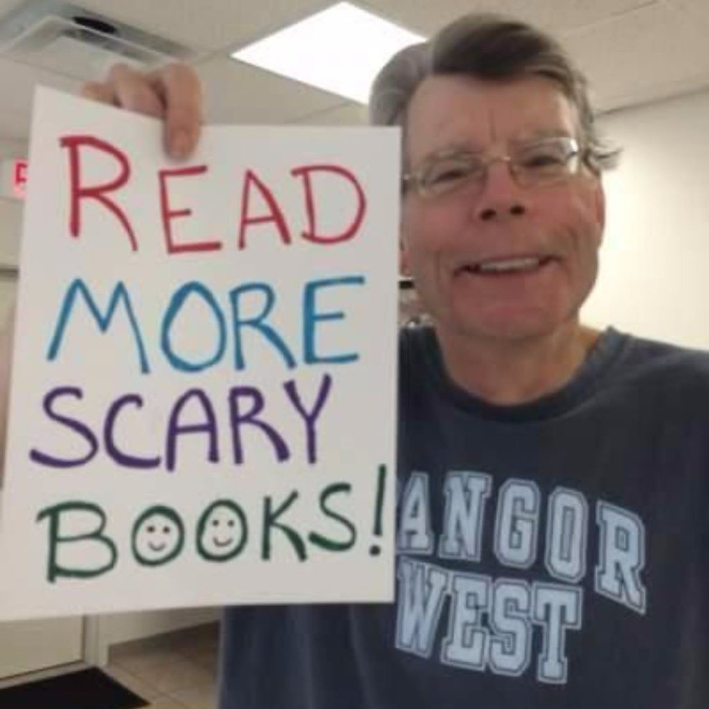 stephen-king-read-more-scary-books