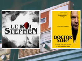 doctor sleep podcast roi stephen