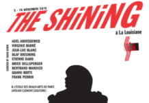 hotel-louisiane-paris-exposition-shining