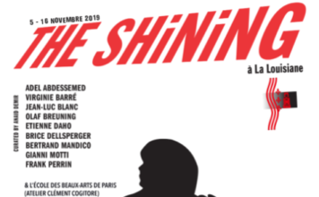 hotel-louisiane-paris-exposition-shining