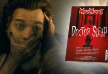 mad-movies-doctor-sleep-nov2019