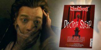 mad-movies-doctor-sleep-nov2019