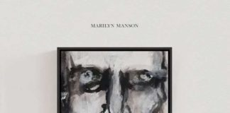 marilyn-manson-the-end-stand-fleau
