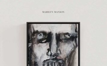marilyn-manson-the-end-stand-fleau