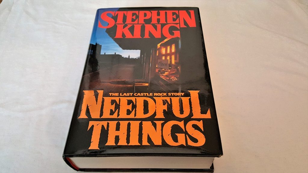 needful-things-bazaar-stephen-king