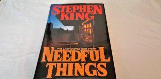 needful-things-bazaar-stephen-king